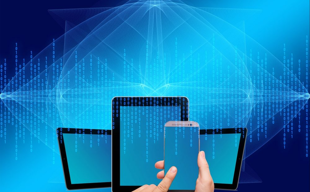 tworzenie aplikacji webowych